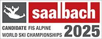 TVB Saalbach