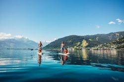stand-up-paddling-zellersee
