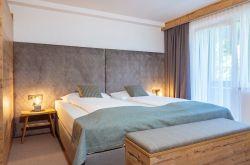 HotelGollingerhof_Juli2019-33