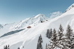 Winter_in_Saalbach_Hinterglemm