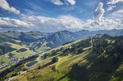 Landschaft_Landscape_Saalbach_Hinterglemm2