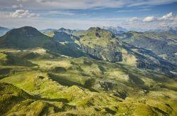 Landschaft_Landscape_Saalbach_Hinterglemm_4986x3427