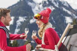 Apres_Ski_in_Saalbach